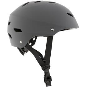O'Neal Dirt Lid Helmet Youth, gris